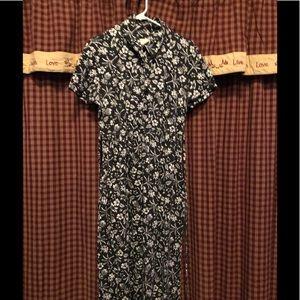 Bobbi Brooks Dress